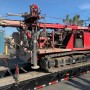 Used Mobile B-48 ATV Drill for Sale