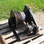 Used Wireline Winch for Sale
