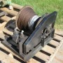 Wireline Winch for Sale