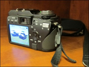 Camera with Crawler Carrier Pictures