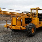 cme-550X-drill-rig