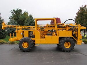 cme550x-drill-rig-2