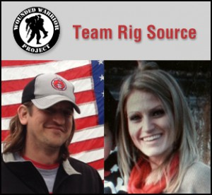 Team Rig Source Logo